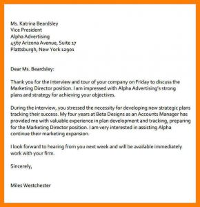 interview follow up email template sample follow up email after interview status