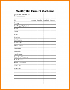 inventory checklist template sheets remarkable monthly bill organizer and payment schedule template