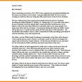 inventory count sheet confirmation letter to my son lettertoraystanfordfromrichardt holderjr