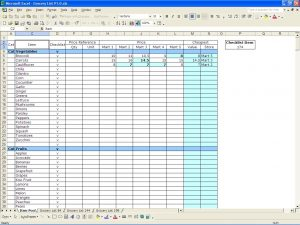 inventory spreadsheet template requirements template in excel