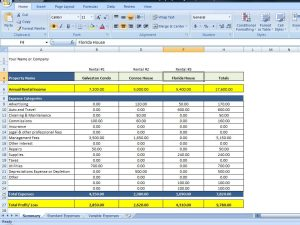 inventory tracking spreadsheet microsoft excel spreadsheet templates
