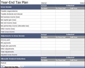 inventory tracking spreadsheet tax return spreadsheet template australia