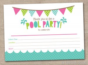 invitation card template year end party invitation templates doc free party invitation template posts related to