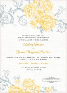 invitation templates word invitation card word templates free
