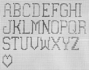 isometric graph paper pdf alphabet letters on graph paper free ebook premium letters on graph paper x