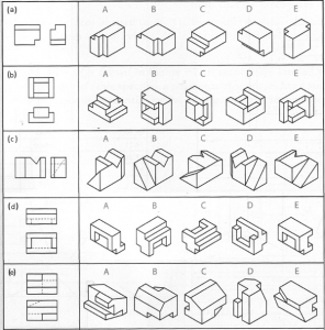 isometric graph paper pdf midterm sample matching