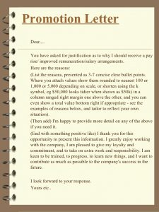 job acceptance letter from employer resume writing sbforstudents