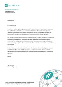 job application template word ski letterhead colour template