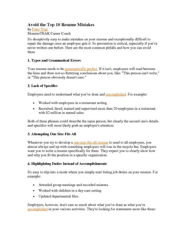 job application template word
