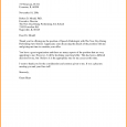job offer letter sample letter declining job offer declining a job offer letter