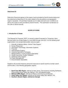 job proposal template job proposal template best job proposal templates word excel