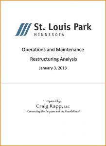job quote template first page of business plan st louis report cover