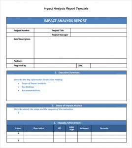 job safety analysis examples analysis report template example