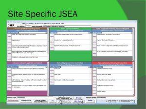 job safety analysis template maxresdefault