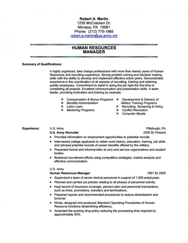 Junior Web Developer Resume | Template Business