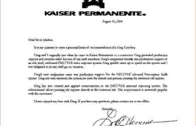 kaiser permanente doctors note kaiser permanente doctors note kaiserpermanenteletterofrecommendation
