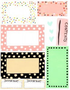 label design free designsponge labels ashleyg