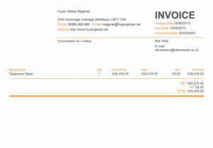 late rent payment letter past due invoice letter template dssetoui