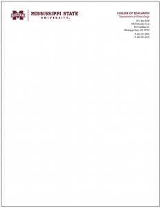 law office letterhead letterhead