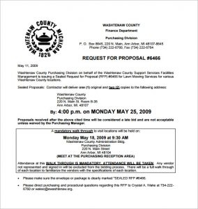 lawn care contract lawn mowing contract template pdf download