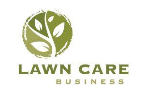 lawn service logo lawncarelogos