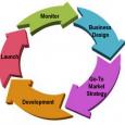 leadership development plan example commercialization process