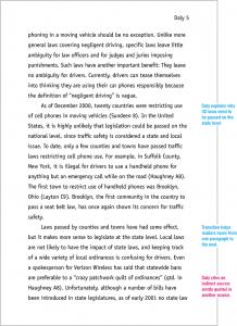 lease abstract template mlaformatsamplepaper