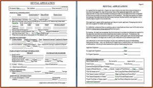 lease agreement pdf rental lease agreement pdf rental lease agreement pdf jpg