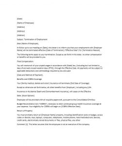 lease cancellation letter termination letter template