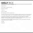lease termination letter apartment lease termination letter