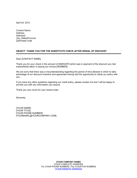 lease termination letter to tenant