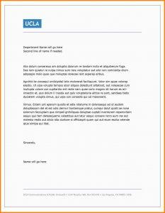 legal contract templates letter heading templates ucla templates wordletterhead main