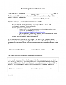 legal documents templates free legal document template