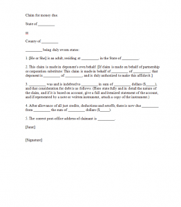 legal documents templates legal documents templates