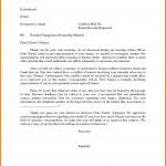 legal letter template legal letter template