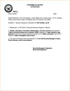 legal memo template format for memorandum official memorandum format for army l