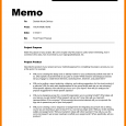 legal memorandum example examples of a business memo examples of business memos business proposal memo example