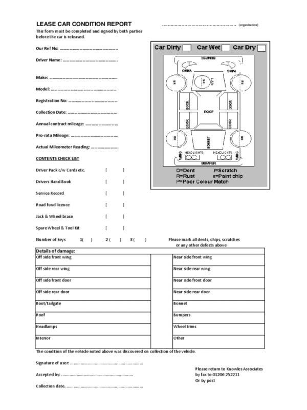 lesson plan template pdf