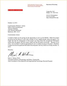 letter format templates month resignation notice wilsonresignationletter