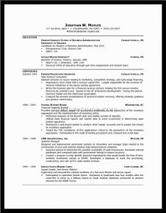 letter formats templates examples of a good resume template sgtlmga