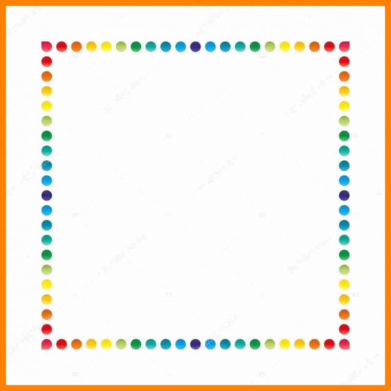 letter formats templates