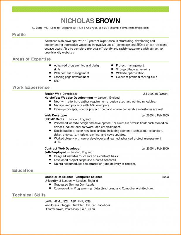 letter of agreement template