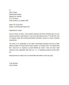 letter of agreement template proof of employment letter x