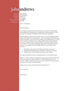 letter of application template images about killer cover letters on pinterest cover best cover letter examples