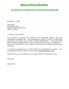 letter of application template example short cover letter short cover letter sample
