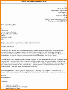 letter of applications examples best cover letters for job applications exampleofagoodapplicationletterforajob