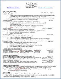letter of character references resume picture