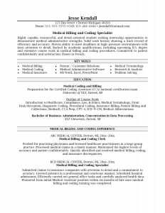 letter of employment templates resume examples templates employment education skills graphic