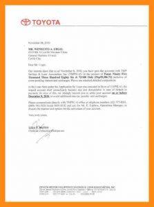 letter of intent for business application letter tagalog letterfromtmpslai