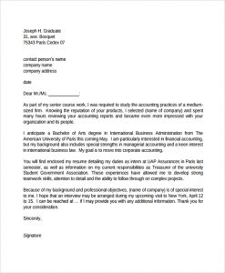 letter of intent for business suggestion cover letter